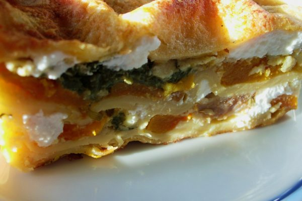 Cafe 123 Butternut-Squash-Lasagna
