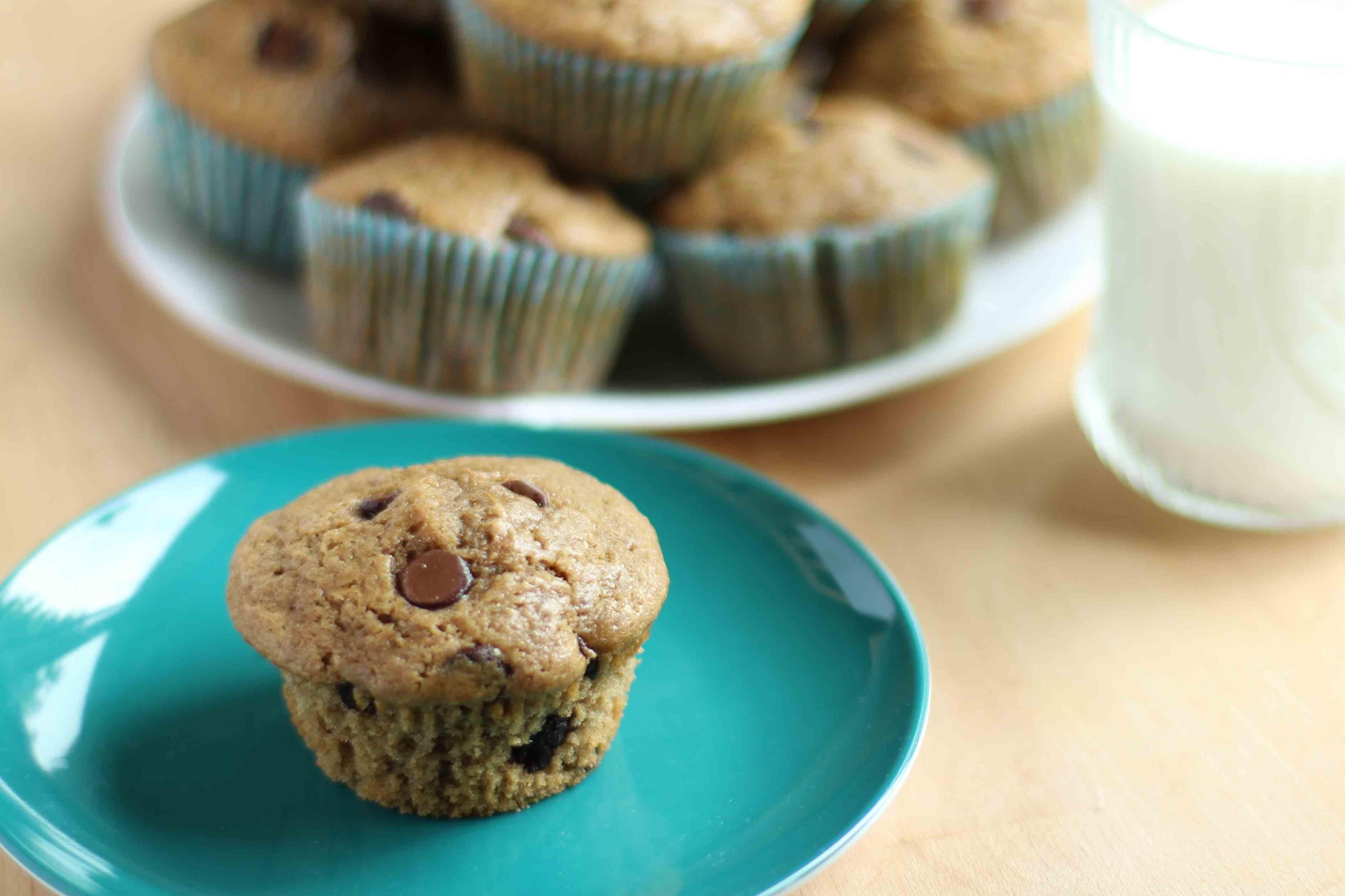 cappuccino-muffins3